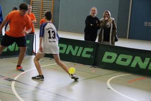 mini-2017.11.18 sportl Begegnung (109)