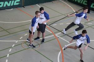 mini-2017.11.18 sportl Begegnung (51)