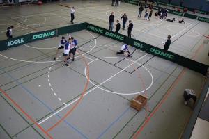 mini-2017.11.18 sportl Begegnung (67)