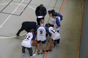 mini-2017.11.18 sportl Begegnung (81)