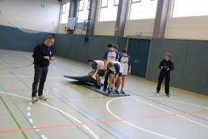 mini-2017.11.18 sportl Begegnung (87)
