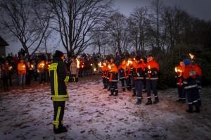 verbrennenWeihnachtsbäume (217)