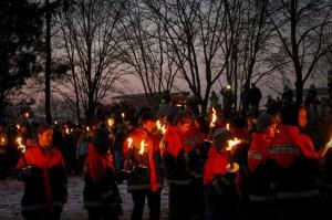 verbrennenWeihnachtsbäume (223)