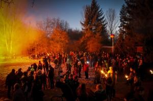 verbrennenWeihnachtsbäume (298)