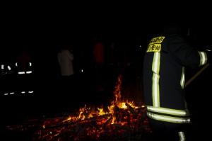 verbrennenWeihnachtsbäume (357)