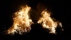 2018.01.13 Baumverbrennung BjH (13)