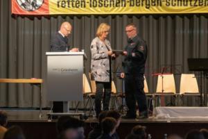 mini-2019.04.29 Jubiläumsabend (125)