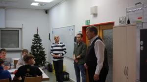 2019.12.14 Weihnachtsfeier JF (14)