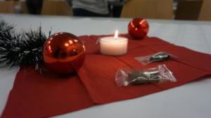 2019.12.14 Weihnachtsfeier JF (3)
